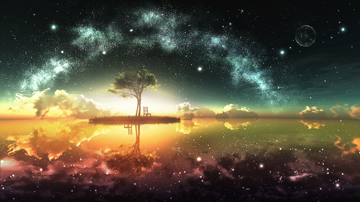 Constelații familiale – 29 iulie 2018