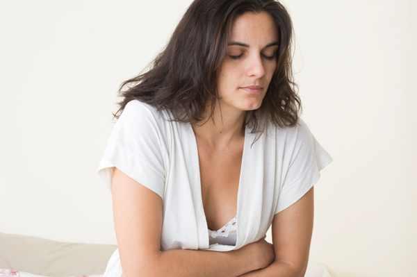 Acupunctura, sindromul premenstrual și durerile