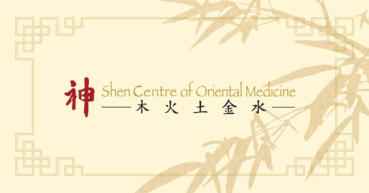 Străvechea artă orientală Qi Men Dun Jia